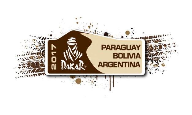 1º dia de Rally Dakar, um aquecimento inicial