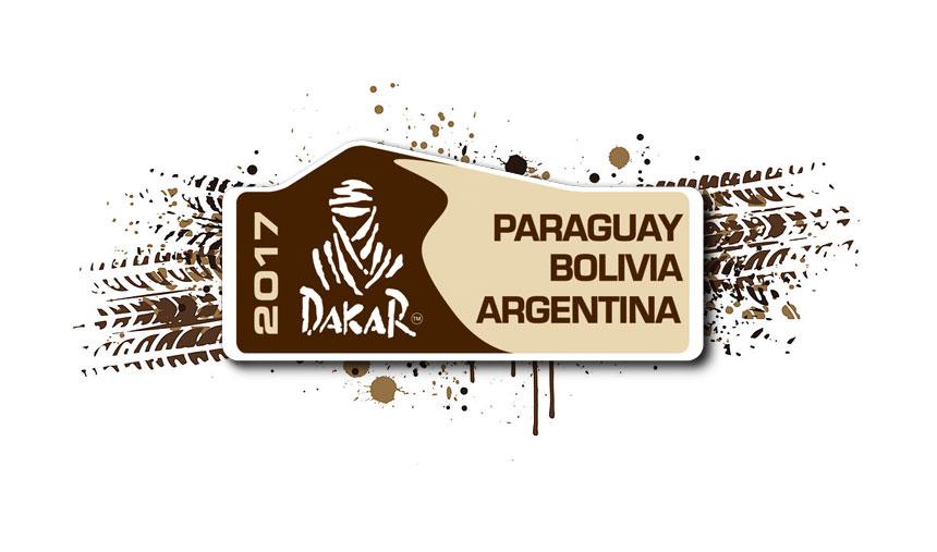 2º dia de Rally Dakar: cruzando a Argentina e o temido chaco