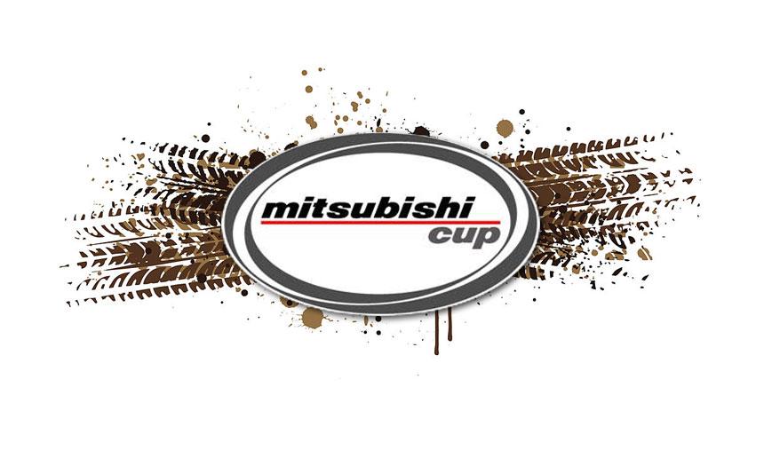 Relembre como foi a Mitsubishi Cup em 2016