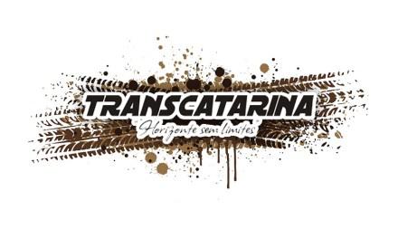 Transcatarina: mais emoção nas categorias Adventure