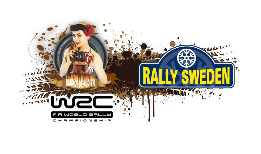 Veja como foi o WRC da Suécia e se prepare para o WRC do México