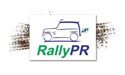 Inscrições abertas para 2ª Etapa do Campeonato Paranaense de Rally de Regularidade – RallyPR