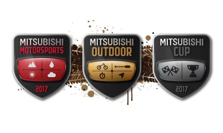 Com eventos para todos os gostos, Mitsubishi Motors realiza experiências off-road pelo Brasil