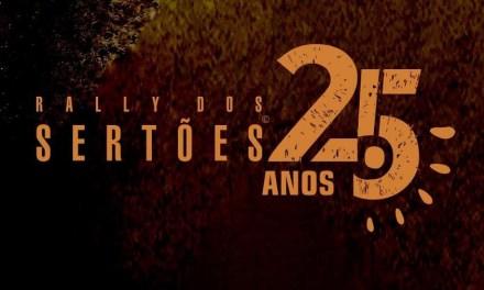 Em contagem regressiva para a largada, Mato Grosso do Sul e Rally dos Sertões assinam contrato de parceria
