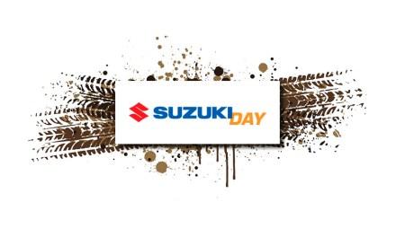 João Pessoa (PB) recebe o passeio off-road Suzuki Day neste fim de semana