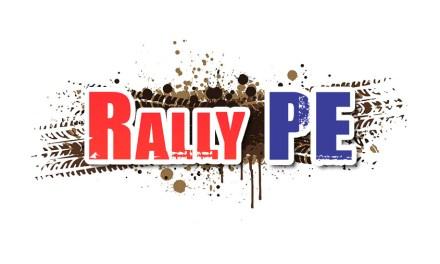 Organização do RallyPE discute a inclusão de UTV no campeonato 2017