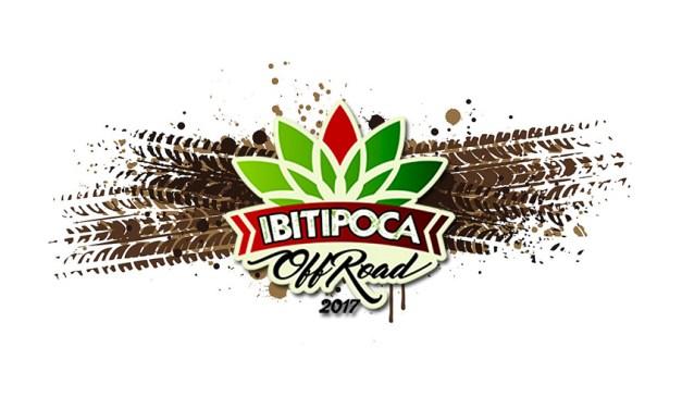 Vai começar o Ibitipoca Off Road (atualizado com a programação da prova)