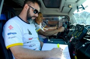 Tiago e Aurélio - Campeão Graduados (Crédito Aline Ben)