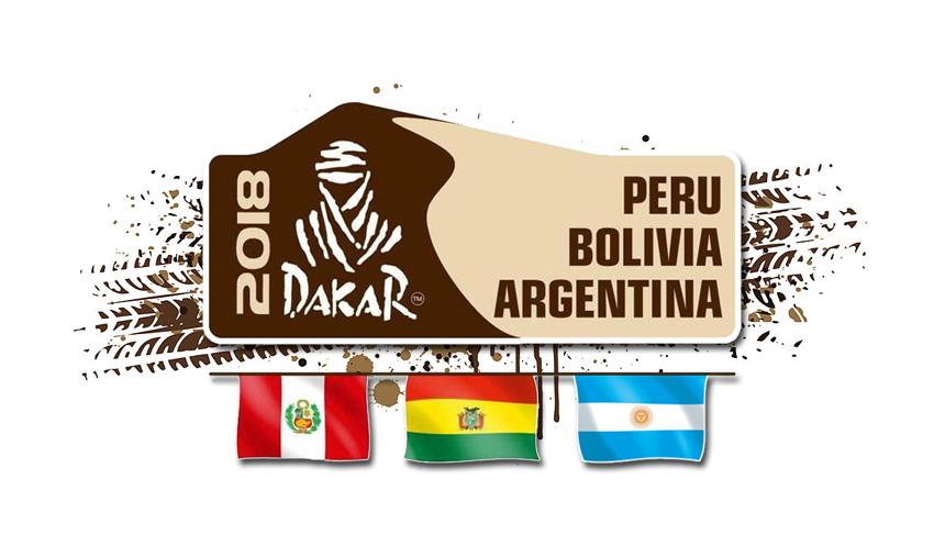 Exclusivo: sete brasileiros vão correr edição histórica do Rally Dakar; Por Ricardo Ribeiro