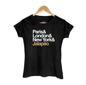 Produto_Camiseta_Q08_ParisJalapao_Feminina