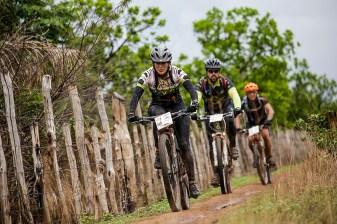 Categoria Bikes - Cerapió