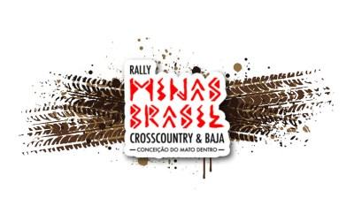 Rally Minas Brasil: Projeto Ideia Fixa leva solidariedade a Conceição do Mato Dentro