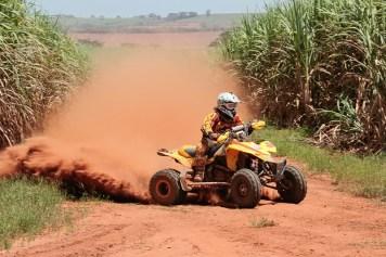 É neste final de semana: Rally Minas Brasil abre temporada 2018 do rali nacional (Alessandro Couto/DFOTOS)