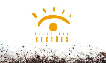 Rally dos Sertões 2018 é lançado em Goiânia nesta quinta-feira