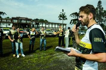 Alexandre Rech Briefing Copa TB 01 (Crédito Aline Ben)
