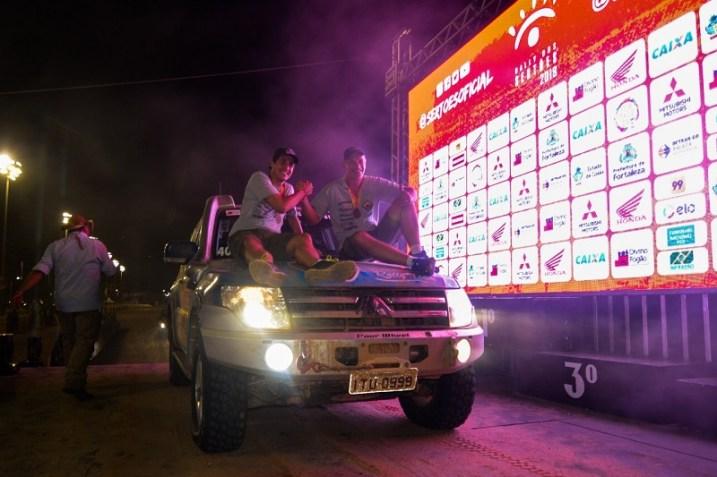 Giovani e Pedro (Crédito Michel Oliveira-Clicksports3)