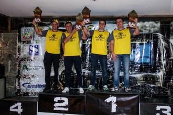 Campeões Turismo (Crédito Aline Ben)