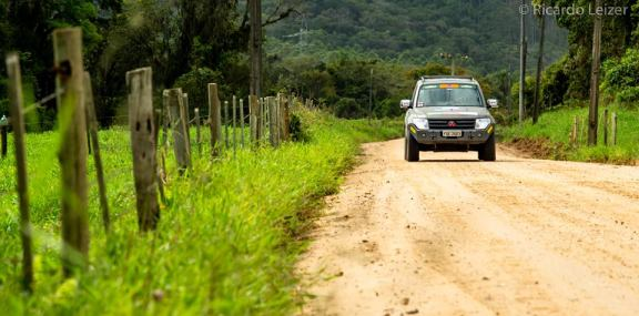 Mitsubishi Motorsports Joinville 01 (Crédito Ricardo Leizer-Fotovelocidade-Mitsubishi)