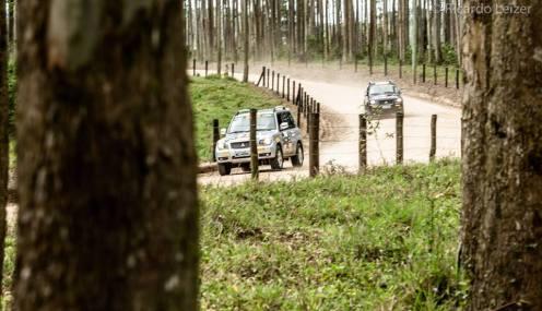 Mitsubishi Motorsports Joinville 02 (Crédito Ricardo Leizer-Fotovelocidade-Mitsubishi)