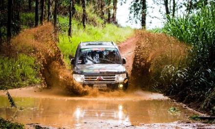 SFI CHIPS vence Mitsubishi Motorsports na Master e Graduado e recheia pódios em Mogi Guaçu