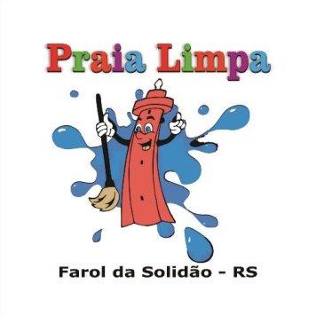 Parceiro_PraiaLimpa