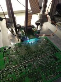 A SFI Chips é uma empresa destinada a preparação eletrônica de veículos (Divulgação)