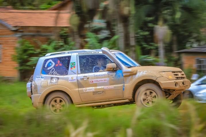 Carro Giovani e Pedro (Crédito Divulgação-Rodrigo Phillips)