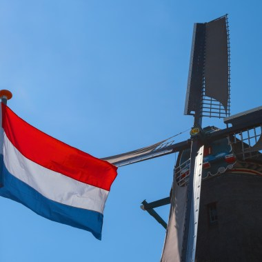 Discounts Deals Amsterdam Holland