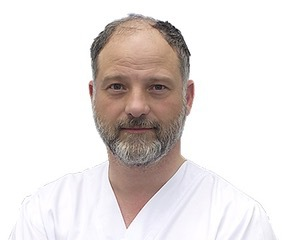 Dr. Llull plastic and reconstructive surgeon
