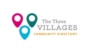 The Three Villages - Community Directory