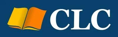 Buy Now: CLC Bookshop