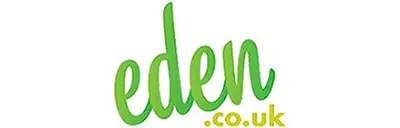 Buy Now: Eden