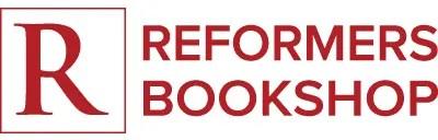 Buy Now: Reformers Bookshop