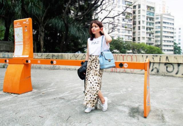 maxi-skirt_5