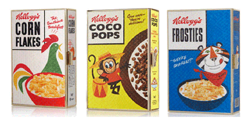 Anya-Hindmarch-cereal-box-clutches
