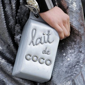 Chanel-Lait-de-Coco-Bag