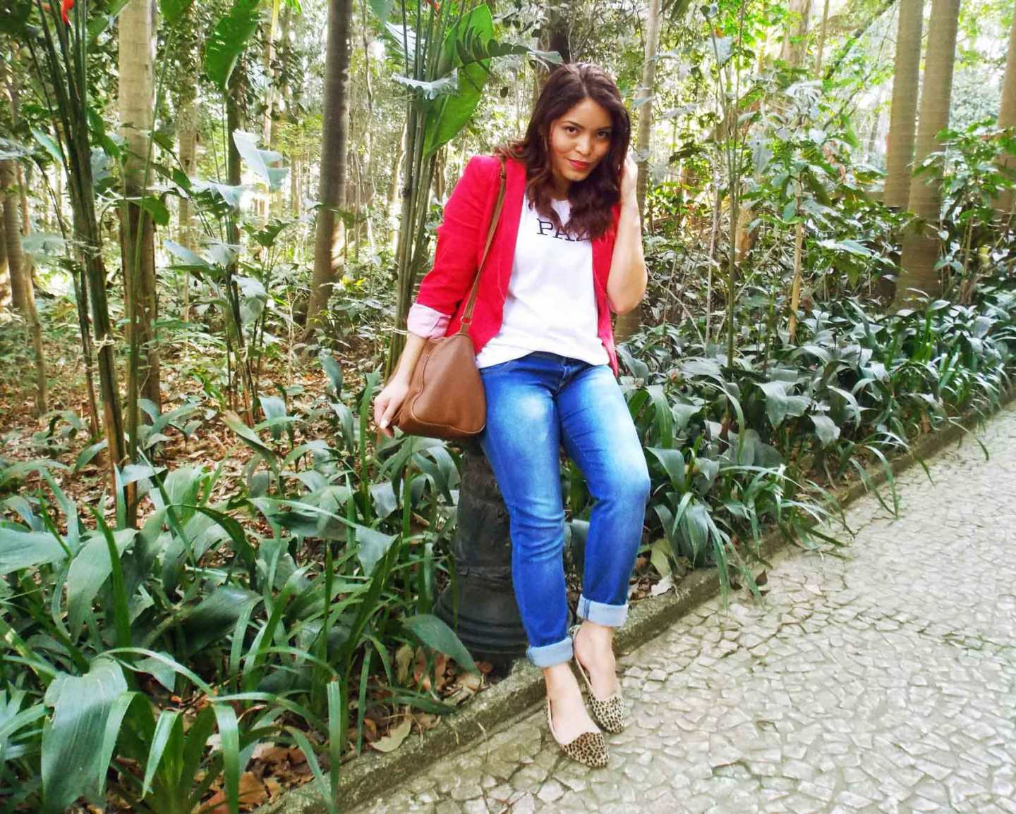 Red-blazer-Tulips-and-Heels