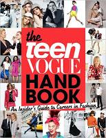 the-teen-vogue-handbook