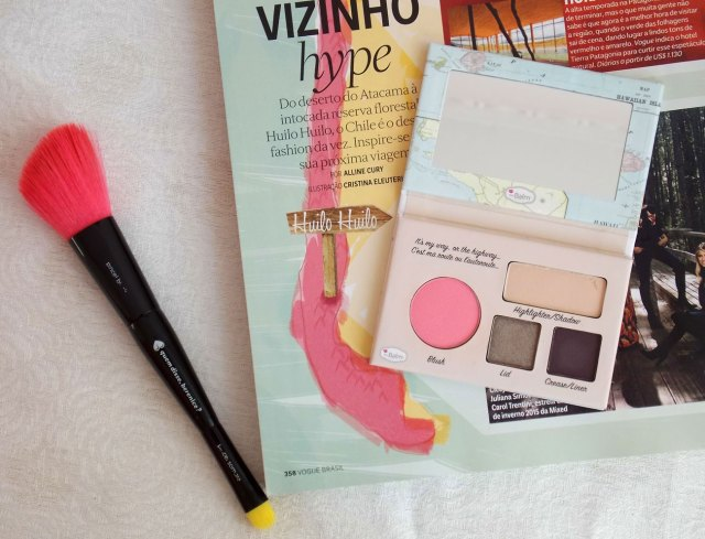 theBalm-Autobalm-Hawaii-Face-Palette-Review
