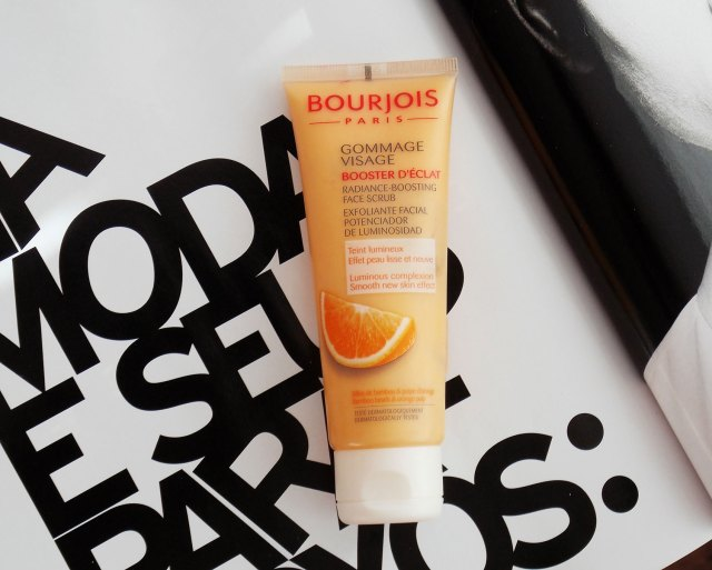 Borjouis_Exfoliant_Review