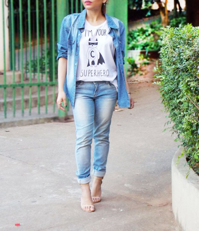 Denim-on-Denim-4
