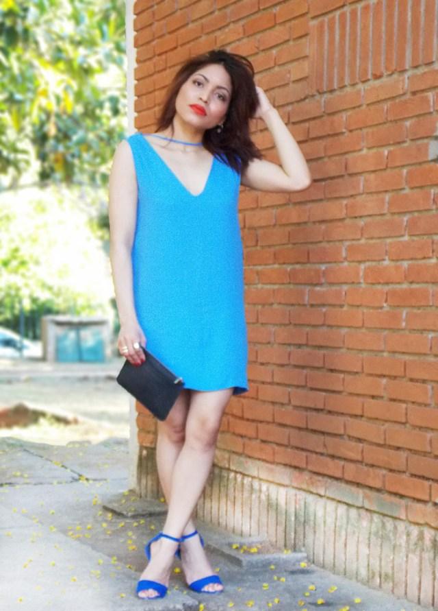 Monochrome_in_Blue