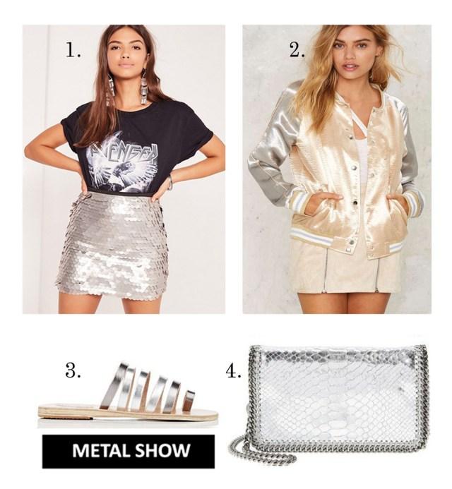 metallic_trend_jpg