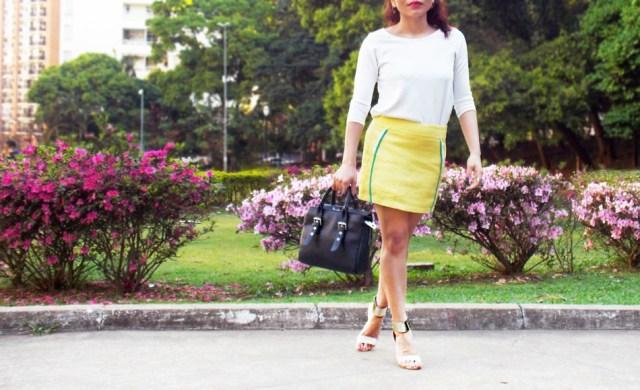 yellow_skirt_3