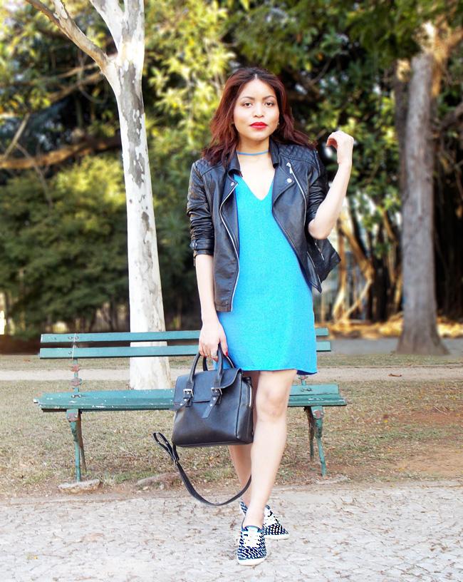 that_blue_dress