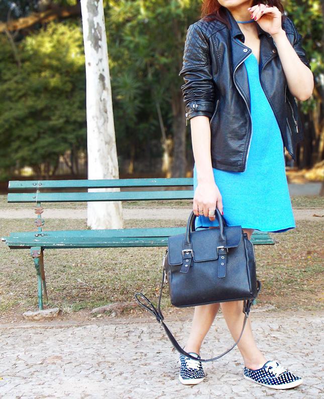 that_blue_dress_2