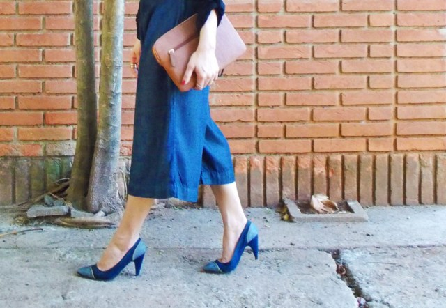 denim-pumps