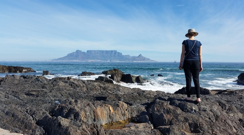 Local Travel is Lekker – Patrycja from Travel Opulent Box