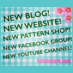 new blog-shop-group-channel