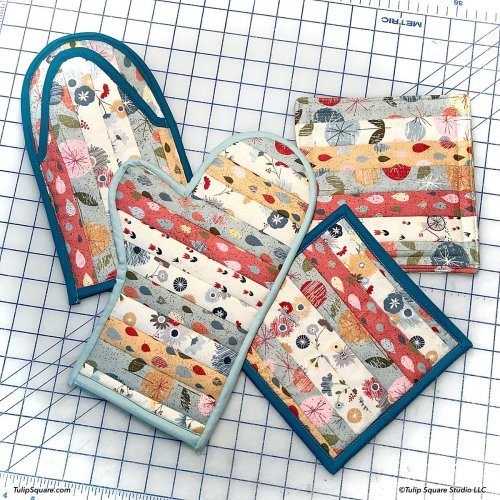 oven-mitss-potholders-kitchen-quilt-as-you-go-quilt-along-tulip-square